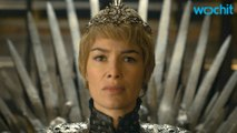 What Does HBO Have Planned For When 'Game of Thrones' Ends?