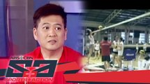 The Score: Who is the next coach of Ph Women's Volleyball Team?
