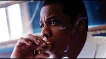 Snoop Dogg - I Wanna Rock-G MIx (Feat. Jay-Z, Ludacris & Young Jeezy