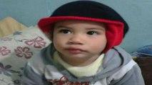 Menino de três anos é morto por estrangulamento em Porto Alegre