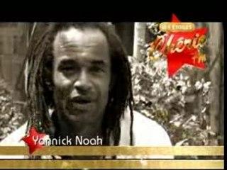 Les Etoiles Chérie FM 2007 - Norah Jones Yannick Noah