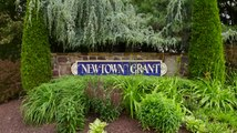 Home For Sale NEWTOWN GRANT TH Council Rock 23 Camellia Ct Newtown PA 18940 Bucks County Real Estate