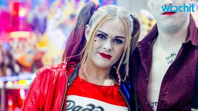 Will Harley Quinn Appear On Gotham Season 3?