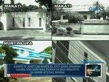 Saksi: PDAF scam, nagsimula raw sa   pautang na 5-6 ni Napoles sa mga   pulitiko't kanilang asawa