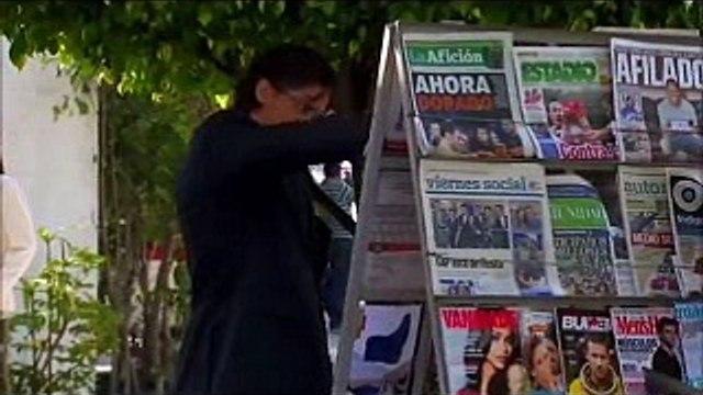 Refugio Y Julian Amor de Verdad- Corona De Lagrimas