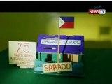 Ilang pribadong paaralan sa Pilipinas, walang permit, recognition at accreditation mula sa DepEd