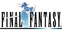 Final Fantasy I - Part 28 - Chaos Final Boss Fight, Ending and Credits