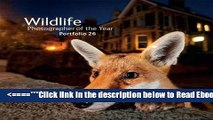 [PDF] Wildlife Photographer of the Year: Portfolio 26 Best Collection