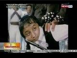 BT: Weng-weng, sumikat noong '80s bilang action star