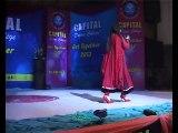 NEW Pashto HD Song 2017 Neelo - Za Manra Yam Da Kabul Neelo NEW SONG