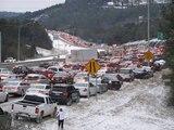 Summer Snow New Zealand, SnowPocalypse South USA, Perth & BC Cold   Mini Ice Age 2015-2035 (3)