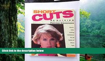 Audiobook  Short Cuts/Quick, Easy Styling Variations for All Types of Short Hair Olivier  For Ipad