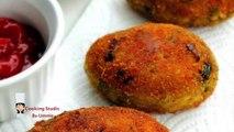 Chop- চপ(Egg Chop)-- Bangladeshi Chop Recipe-- Ramadan special