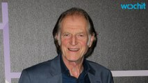 David Bradley's Walder Frey Returning to Game of Thrones?