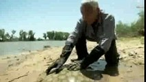 River Monsters S04E09 Killer Weapons