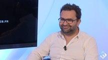 Les influenceurs et l'e-commerce avec Cyril Attias (CEO Agence des medias sociaux)
