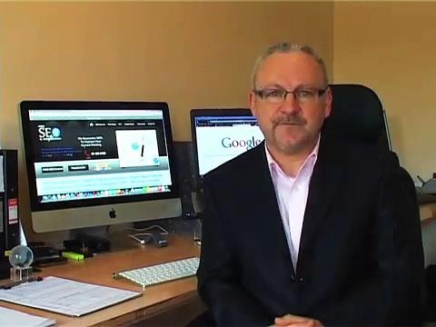 Seo services – SEO Company SEO Consultants Dublin