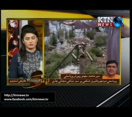 Sindh Round Up- 10 PM- 16th January 2017