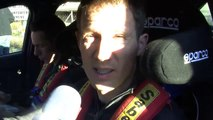 Rallye Monte-Carlo : Sébastien Ogier s'attend à un rallye piégeux