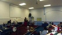 Family Worship Centre – Sunday 18th December 2016