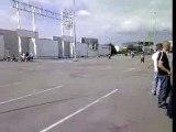 Run a montargis kit polini 80 cc (1)