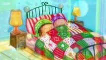 cBeebies Children Cartoon . CBeebies Bedtime Stories . s01e573 . Justin Fletcher - The Night Before Christmas
