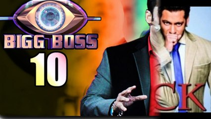 Full Details Of Bigg Boss 10 Contestants Final List 2016-17th January 2017 update