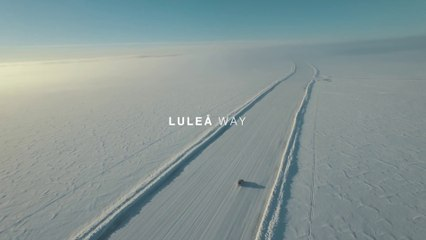 The Lulea Way