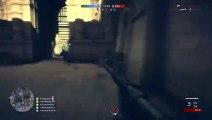 Bf 1 zapraszam (14)