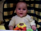 Elyne 4 mois 043