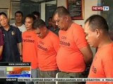 NTG: Kasong pagpatay kay QCPD Chief Insp. Roderick Medrano, idineklara nang case closed