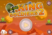 King Soldiers 2 (Full Game all Stars)