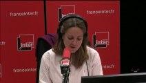 Emmanuel Macron et Arnaud Montebourg - Le journal de 17h17