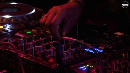 DJ Minx Ray-Ban x Boiler Room Weekender | DJ Set