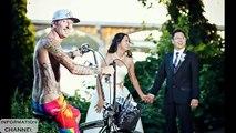 Oops - Right Moments Funny fail Wedding Pics 2015 - Funny fail Pics compilation 2015 october
