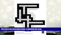 PDF [DOWNLOAD] Essential Skills: Customer Service Vocabulary Building Workbook BOOK ONLINE