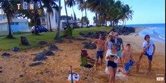 Robo Air Selfie-Tech Burgeon