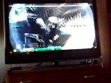 PS3 Ghost Recon Advanced Warfighter Démo