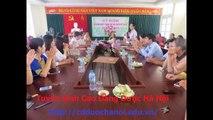 Trường cao đăng dược hà nội - tuyên sinh cao đẳng y hà nôi - tuyên sinh cao đăng điều dưỡng (14)