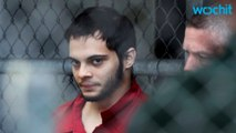 Airport Shooting Suspect Held Without Bond