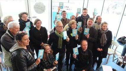 Sortie du livre Chômage, Précarité : Halte aux idées reçues !