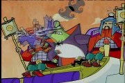 Cyberchase 2x09 - Double Trouble