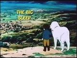 Belle And Sebastian Episode 37