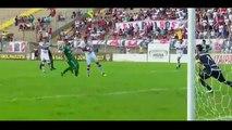 São paulo 0 (2) x (4) 0 Chapecoense - Gols & Melhores Momentos - Copa SP de Futebol Jr. 2017