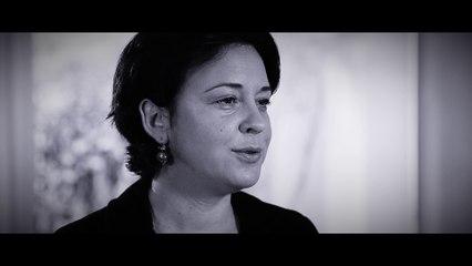 Sylvia Pinel : De l'audace pour la France