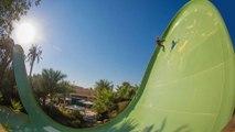 The World is Big...Go Skate It!| Best of Red Bull Skateboarding 2016