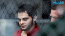 Details Released on Florida Airport Shooting Suspect