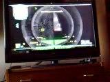 PS3 Ghost Recon Advanced Warfighter Démo Part II