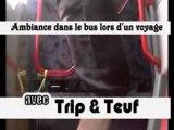 Trip & Teuf