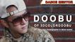 [Mentor's Cover Dance] DOOBU - 'The Best Present' by Rain